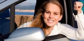 Abanca Préstamo Coche 24h tiene las llaves de tu próximo vehículo
