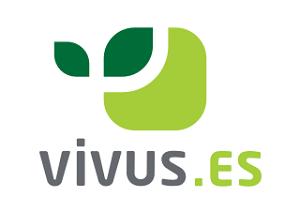 Servicios y Opiniones sobre Vivus: la mejor oferta crediticia
