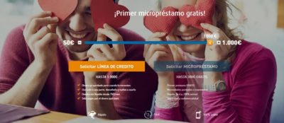 Ferratum Bank microcréditos rápidos y seguros