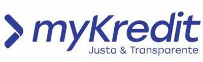 Características de los préstamos y Con que bancos trabaja MyKredit